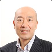 web_narasaki