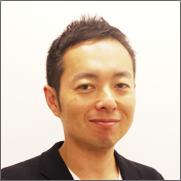 web_shimada